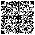 QR code with Pena Torres & Assoc contacts
