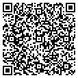 QR code with Snake Out Inc contacts