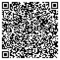 QR code with Forest Christian Church contacts