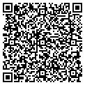 QR code with Mhw General Contractors Inc contacts