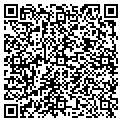 QR code with Custom Handling Solutions contacts