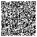 QR code with Aubrey Billingsley Tile contacts
