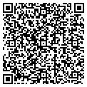 QR code with Plant Foods Inc contacts