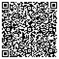 QR code with Lisboa Brick & Tile Corp contacts