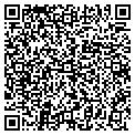QR code with Southgate Alarms contacts