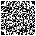 QR code with Lb2 Services contacts