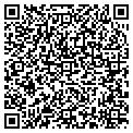QR code with Tracey Maru Digital Comm contacts