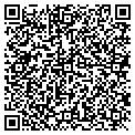 QR code with Randal Kennedy Business contacts