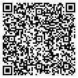 QR code with Martin Levine contacts