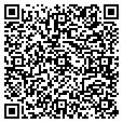 QR code with Thrifty Nickel contacts