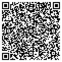 QR code with American High-Tech Trnscrptn contacts