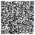 QR code with Mikel Inspections Inc contacts