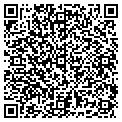 QR code with Marc Parramoure Dmd PA contacts
