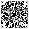 QR code with Jill Smith Interiors contacts