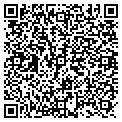QR code with Uncle DEA Corporation contacts