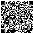 QR code with Internal Medicine Assoc contacts