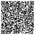 QR code with By Grace Electric contacts