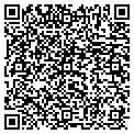 QR code with Simply Melodys contacts