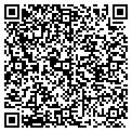 QR code with Carily of Miami Inc contacts