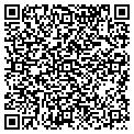 QR code with Springfield Community Church contacts
