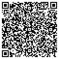 QR code with Healthcare Business Broker contacts