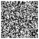 QR code with Jennifer Stutts Tax Accountant contacts