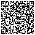 QR code with Idp Systems Inc contacts