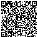 QR code with Ronald Tollner Painting contacts