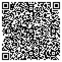 QR code with Fitzgibbons Jim Ins contacts