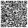 QR code with Ashman Brothers Inc contacts