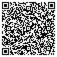 QR code with Norman's Liquor contacts