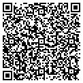 QR code with Byram Healthcare Centers contacts