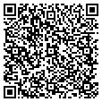 QR code with Harrys Cleaners contacts