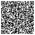 QR code with Davie Pawn & Jewelry contacts