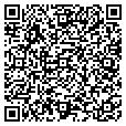 QR code with Infinity Motion Picture Co contacts