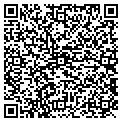 QR code with Biokinetic Controls LLC contacts