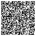 QR code with Bob's Upholstery contacts