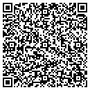 QR code with Public Sector Research Assocs contacts