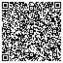 QR code with West Palm Beach Hwrd Prk Ten Center contacts