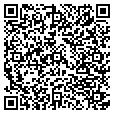 QR code with MSI Miami Corp contacts