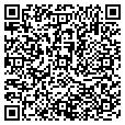 QR code with Venice Motel contacts