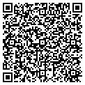 QR code with Enterprise Millennia Inc contacts