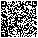 QR code with Allen D Stolar Law Offices contacts