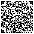 QR code with Mukul Garg MD contacts
