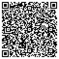 QR code with Torian Planting Co Inc contacts