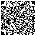 QR code with Jacksonville Baptist Assn contacts