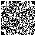 QR code with Rescue Daycare Inc contacts