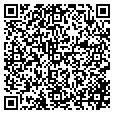 QR code with Michael Rosenburg contacts