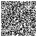 QR code with G T Mortgage Inc contacts