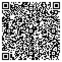 QR code with Wbbh TV Channel 20 contacts